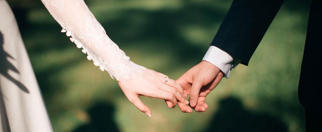 ブライダルエステは結婚式の3ヶ月前