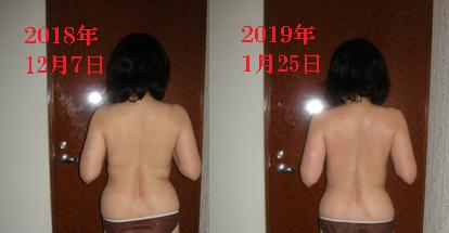 back2019-1-25